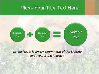 0000096755 PowerPoint Template - Slide 75