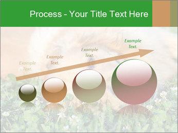 0000096755 PowerPoint Template - Slide 87