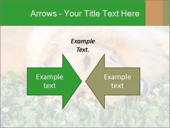 0000096755 PowerPoint Template - Slide 90