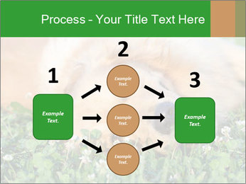 0000096755 PowerPoint Template - Slide 92