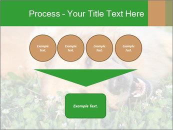 0000096755 PowerPoint Template - Slide 93