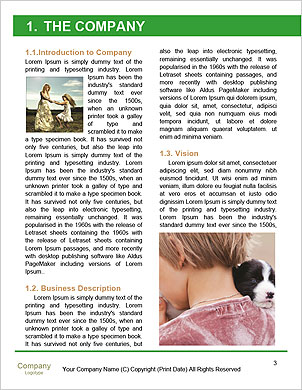0000096755 Word Template - Page 3