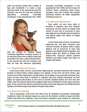 0000096755 Word Template - Page 4