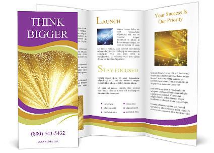 0000096756 Brochure Template