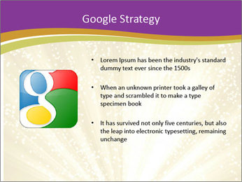 0000096756 PowerPoint Template - Slide 10
