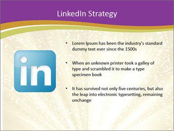 0000096756 PowerPoint Template - Slide 12