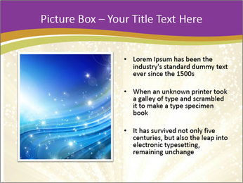 0000096756 PowerPoint Template - Slide 13