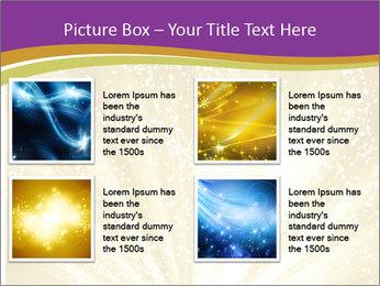 0000096756 PowerPoint Template - Slide 14
