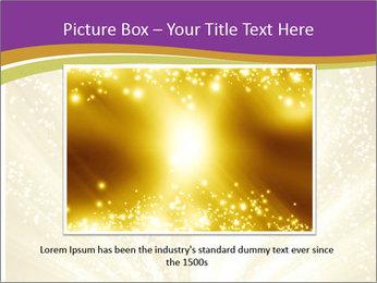 0000096756 PowerPoint Template - Slide 15