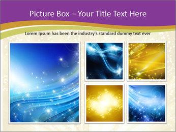 0000096756 PowerPoint Template - Slide 19