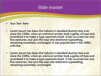 0000096756 PowerPoint Template - Slide 2