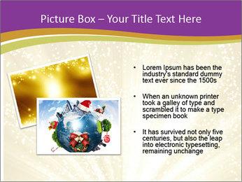 0000096756 PowerPoint Template - Slide 20