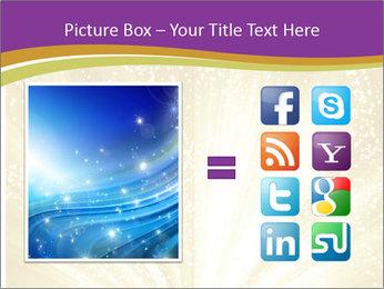 0000096756 PowerPoint Template - Slide 21