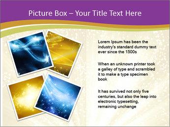 0000096756 PowerPoint Template - Slide 23