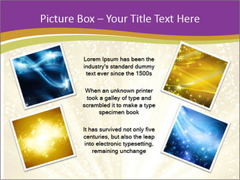 0000096756 PowerPoint Template - Slide 24