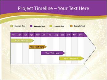 0000096756 PowerPoint Template - Slide 25