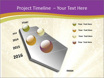 0000096756 PowerPoint Template - Slide 26