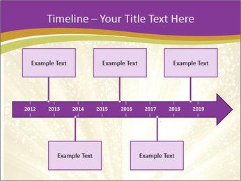 0000096756 PowerPoint Template - Slide 28