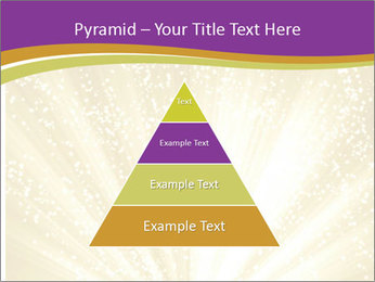 0000096756 PowerPoint Template - Slide 30