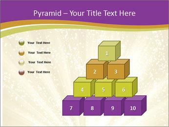 0000096756 PowerPoint Template - Slide 31