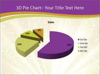 0000096756 PowerPoint Template - Slide 35