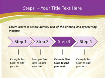 0000096756 PowerPoint Template - Slide 4