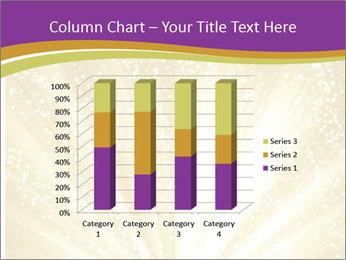 0000096756 PowerPoint Template - Slide 50