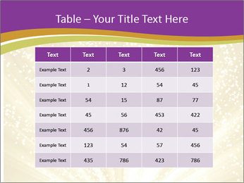 0000096756 PowerPoint Template - Slide 55