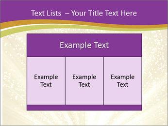 0000096756 PowerPoint Template - Slide 59