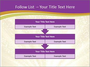 0000096756 PowerPoint Template - Slide 60