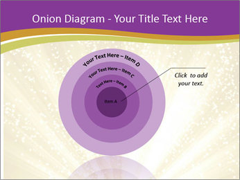 0000096756 PowerPoint Template - Slide 61