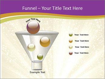 0000096756 PowerPoint Template - Slide 63