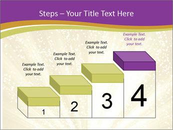 0000096756 PowerPoint Template - Slide 64