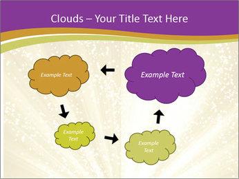 0000096756 PowerPoint Template - Slide 72