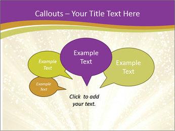 0000096756 PowerPoint Template - Slide 73
