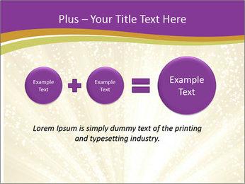 0000096756 PowerPoint Template - Slide 75