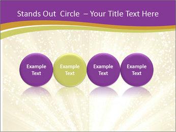 0000096756 PowerPoint Template - Slide 76