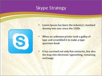0000096756 PowerPoint Template - Slide 8
