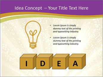0000096756 PowerPoint Template - Slide 80