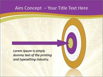 0000096756 PowerPoint Template - Slide 83