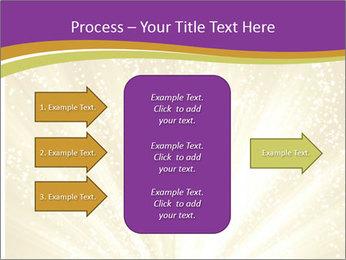 0000096756 PowerPoint Template - Slide 85