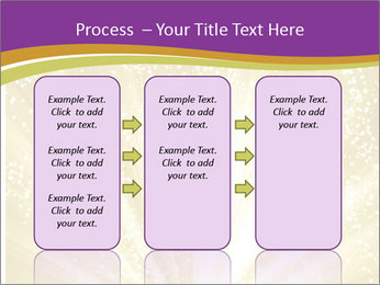 0000096756 PowerPoint Template - Slide 86