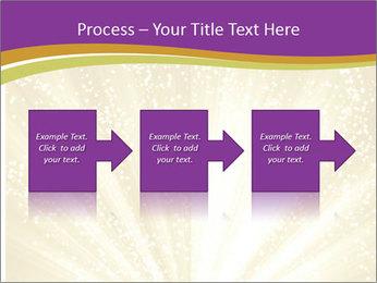 0000096756 PowerPoint Template - Slide 88