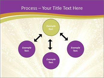 0000096756 PowerPoint Template - Slide 91