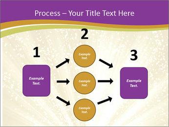 0000096756 PowerPoint Template - Slide 92