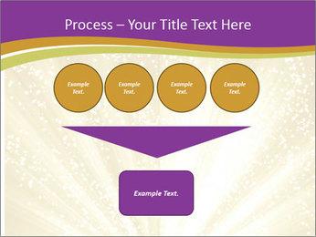 0000096756 PowerPoint Template - Slide 93