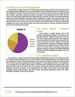 0000096756 Word Template - Page 7