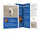 0000096757 Brochure Template