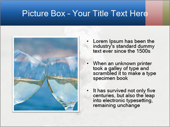 0000096757 PowerPoint Template - Slide 13