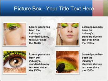 0000096757 PowerPoint Template - Slide 14
